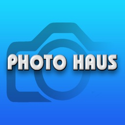 Photo Haus Pocket Prints