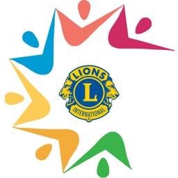 Lions Club of Meenambakkam