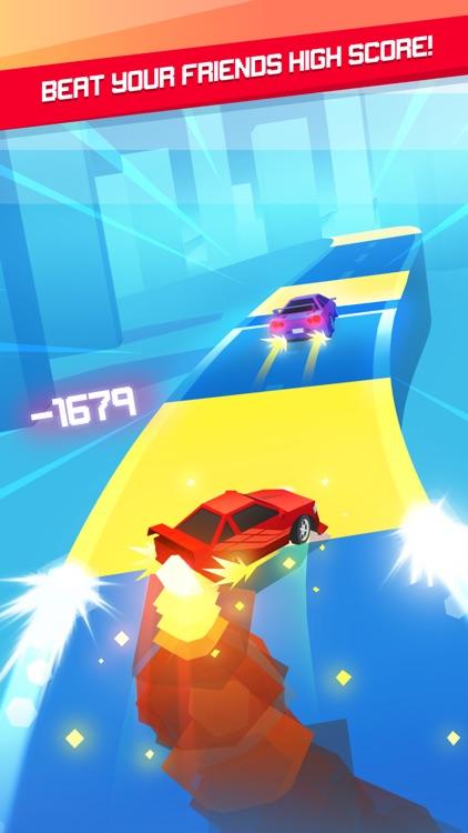 Drift It! screenshot-0