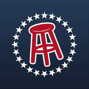 Barstool Sports Sports app