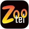 Zootel