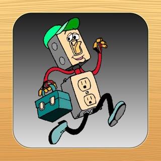 Terrific Cyberprodigy Llc Apps On The App Store Wiring 101 Capemaxxcnl