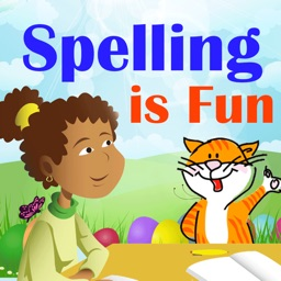 Sight Word Phonics Flash Cards