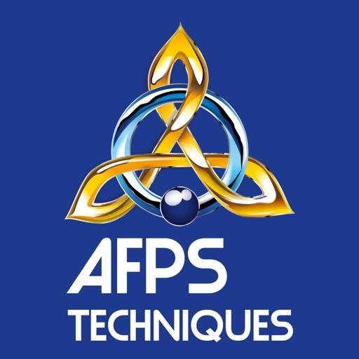 AFPS TECHNIQUES