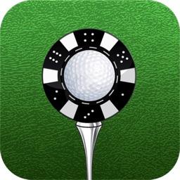 Golf Whiz