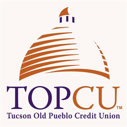 TOPCU Mobile iOS App