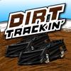 BENNETT RACING SIMULATIONS, LLC - Dirt Trackin  artwork