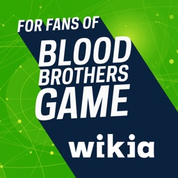 FANDOM for Blood Brothers Game