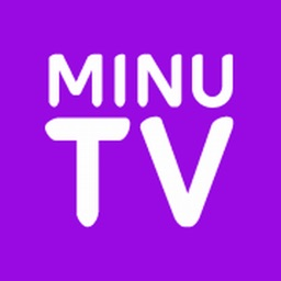 MINU.TV