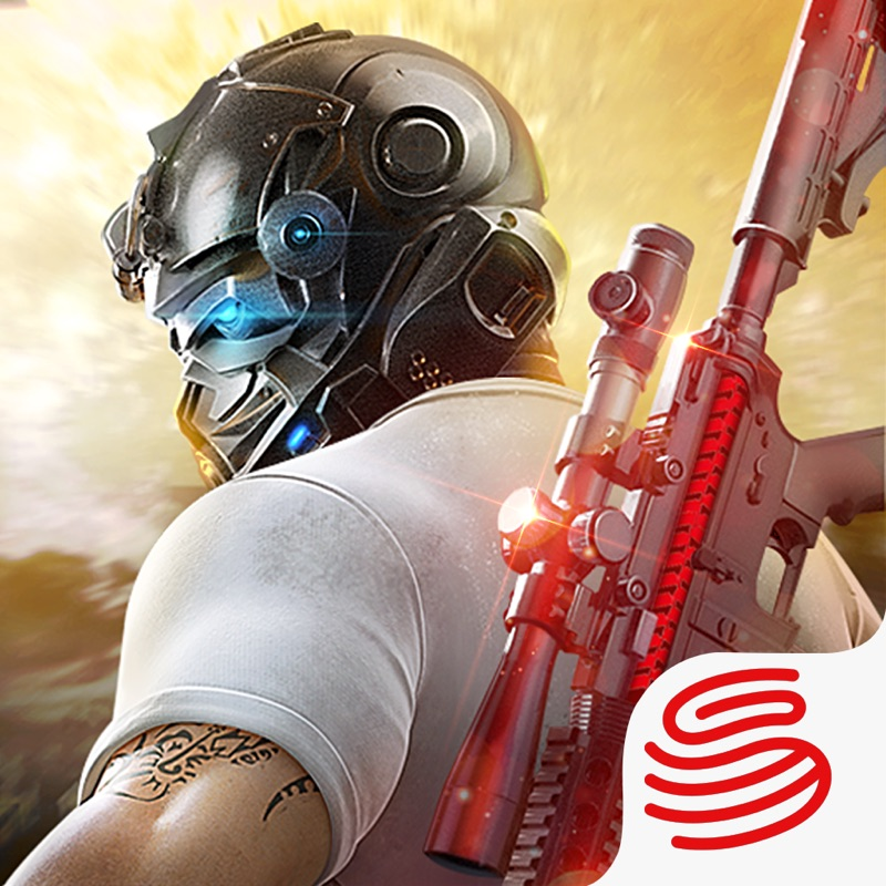 Knives Out Hack Tool