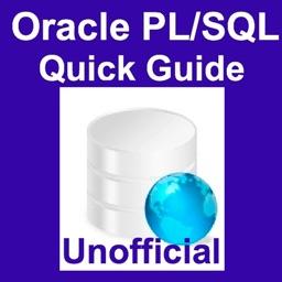 PL/SQL Quick Guide