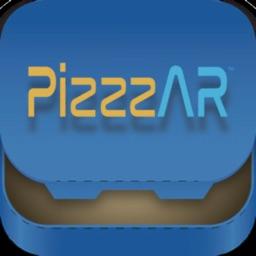PizzzAR
