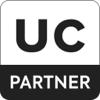 UC Partner