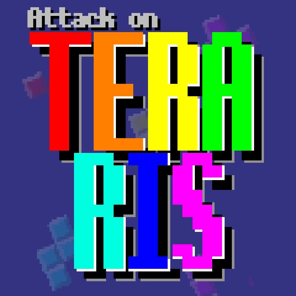 Attack on TERARIS hack