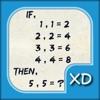Math Puzzles-Testing Brain