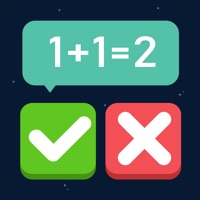 Codes for Math Frenzy - Brain It On Hack