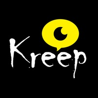 Codes for Kreep - Thrilling Chat Stories & Texts Hack