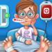 宝宝小医生-模拟医生治病,医生小游戏