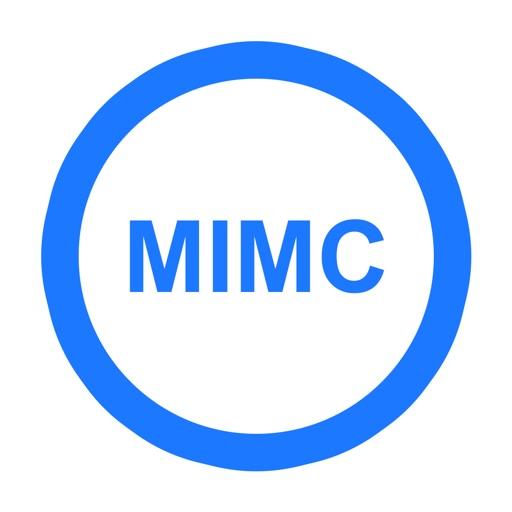 MIMC 2017