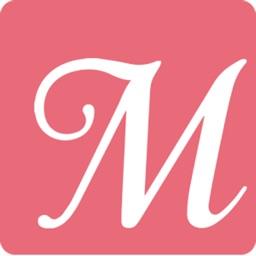 Wedding Planner LadyMarry - Wedding Checklist App