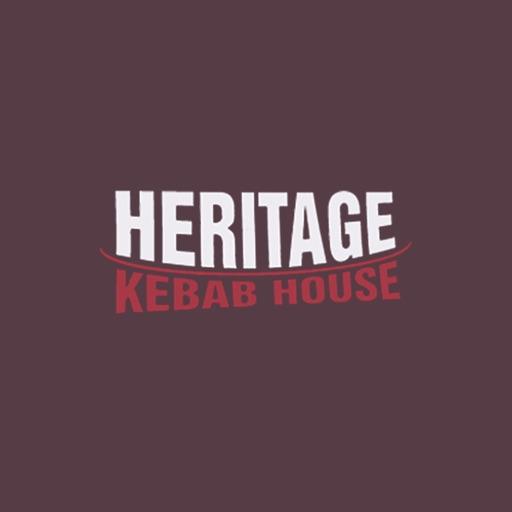 Heritage Kebab House