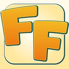 Activities of Factory Frenzy
