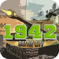 Codes for 1942 Battle City Hack