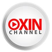 OxinChannel