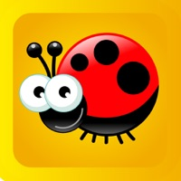 Codes for Puzzle - fun for kids 2 Hack