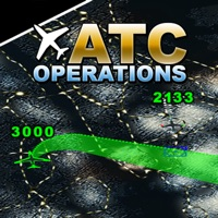 Codes for ATC Operations - New York Hack