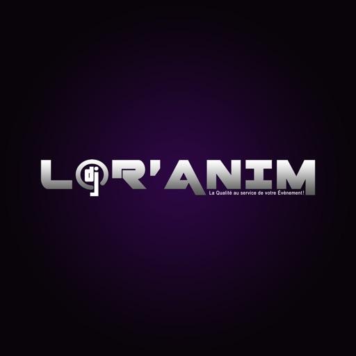 Lor Anim