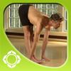Ashtanga Yoga - Introduction - Richard Freeman