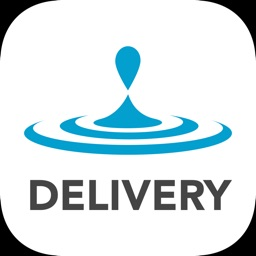 A2i Delivery
