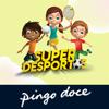 Pingo Doce Super Desportos