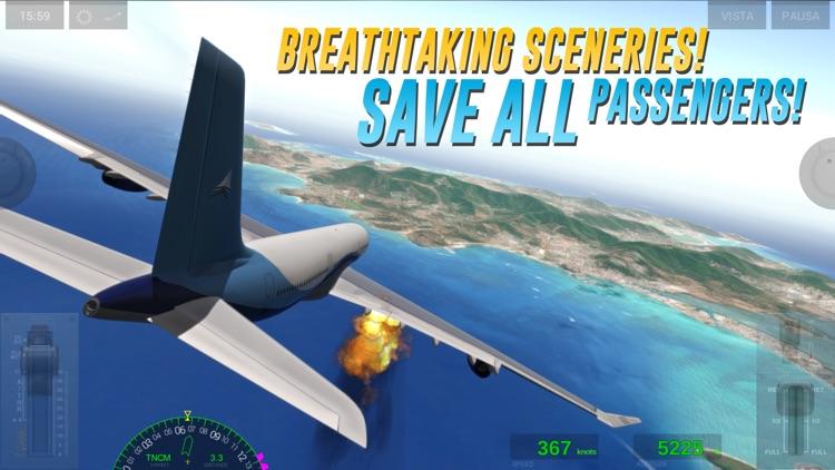 Extreme Landings screenshot-0
