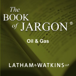 The Book of Jargon® - OG