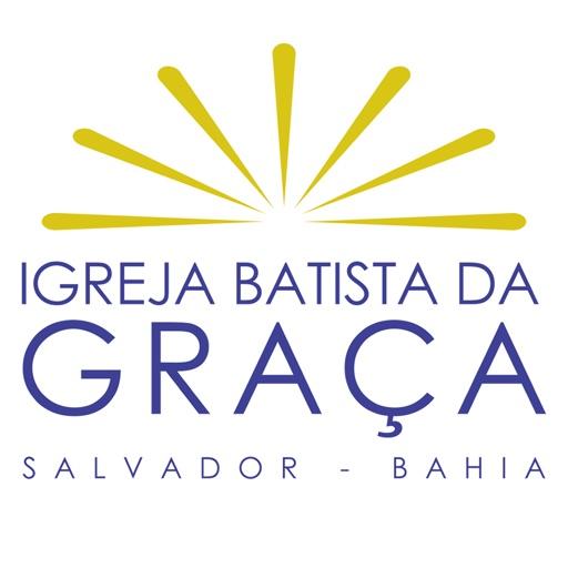 Igreja Batista da Graça - IBG