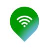 KPN WiFi - ook onderweg online