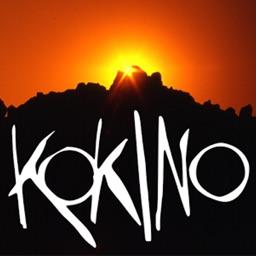 Kokino Observatory Guide