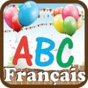 Preschool Kindergarten Kids Academy : Educational Learning Kid Games - Books - Free Songs - Logo