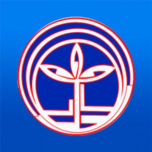 ГТРК «Адыгея»