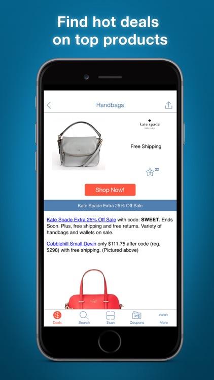 Black Friday 2017 Ads, Deals screenshot-4