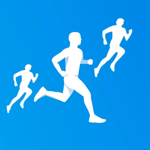 Run - GPS Running Tracker