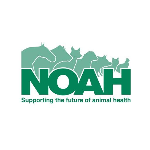 NOAH Compendium