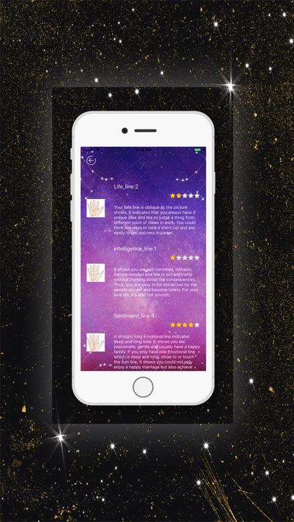 EZ-Constellation screenshot-3