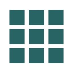Grid Maker Editor Pro