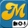 MyMemo - Skapa memory spel
