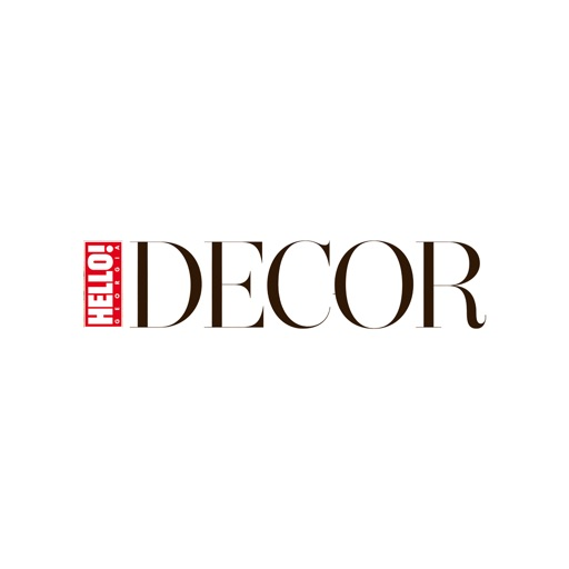 HELLO! DECOR
