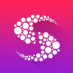 Sound Catcher + music player & song identifier app