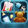 Pedi Safe Pediatric Anesthesia
